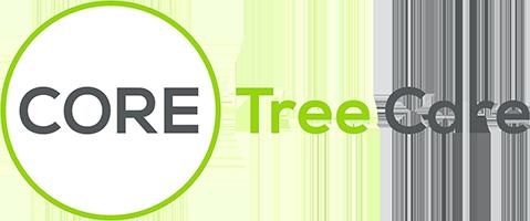 Core Tree Care